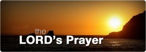 lords-prayer-header-614x222